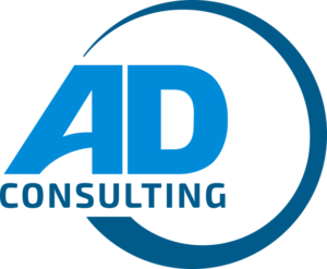 adconsulting-logo-web